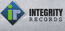 Integrity Records