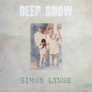 Simon Lynge_DeepSnow_Cover_Lo_Res